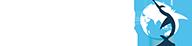 Барракуда - Таможенное оформление